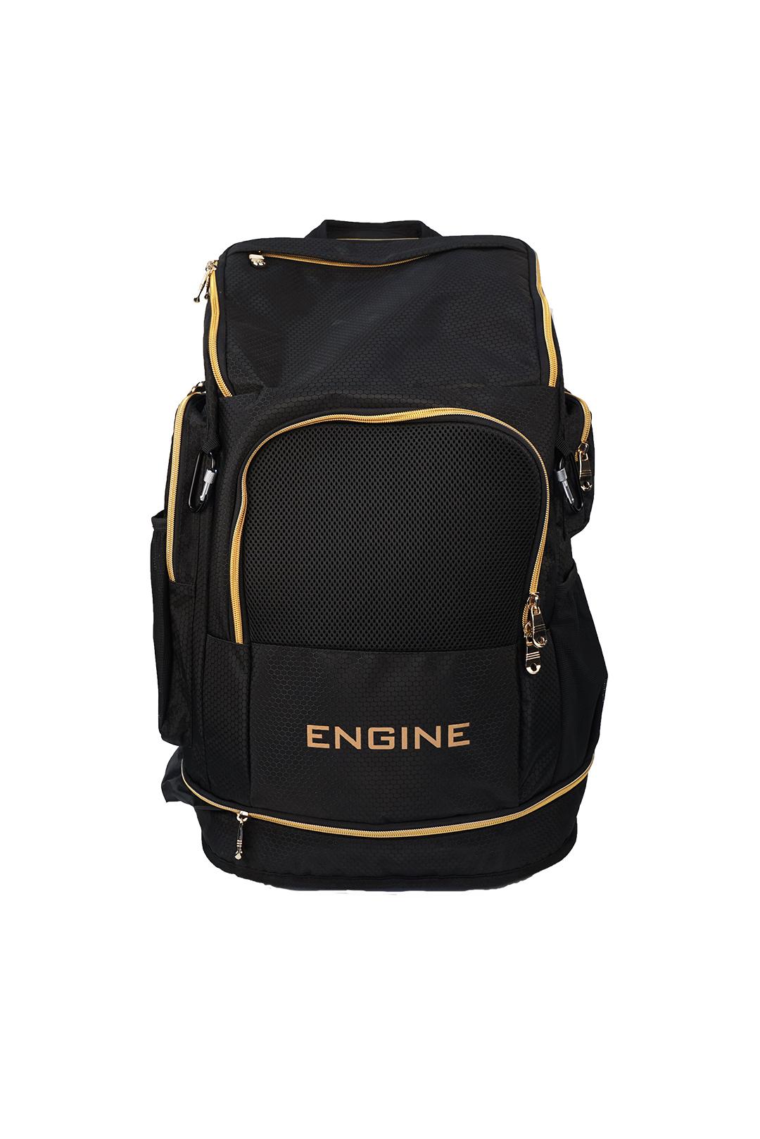 Backpack Elite