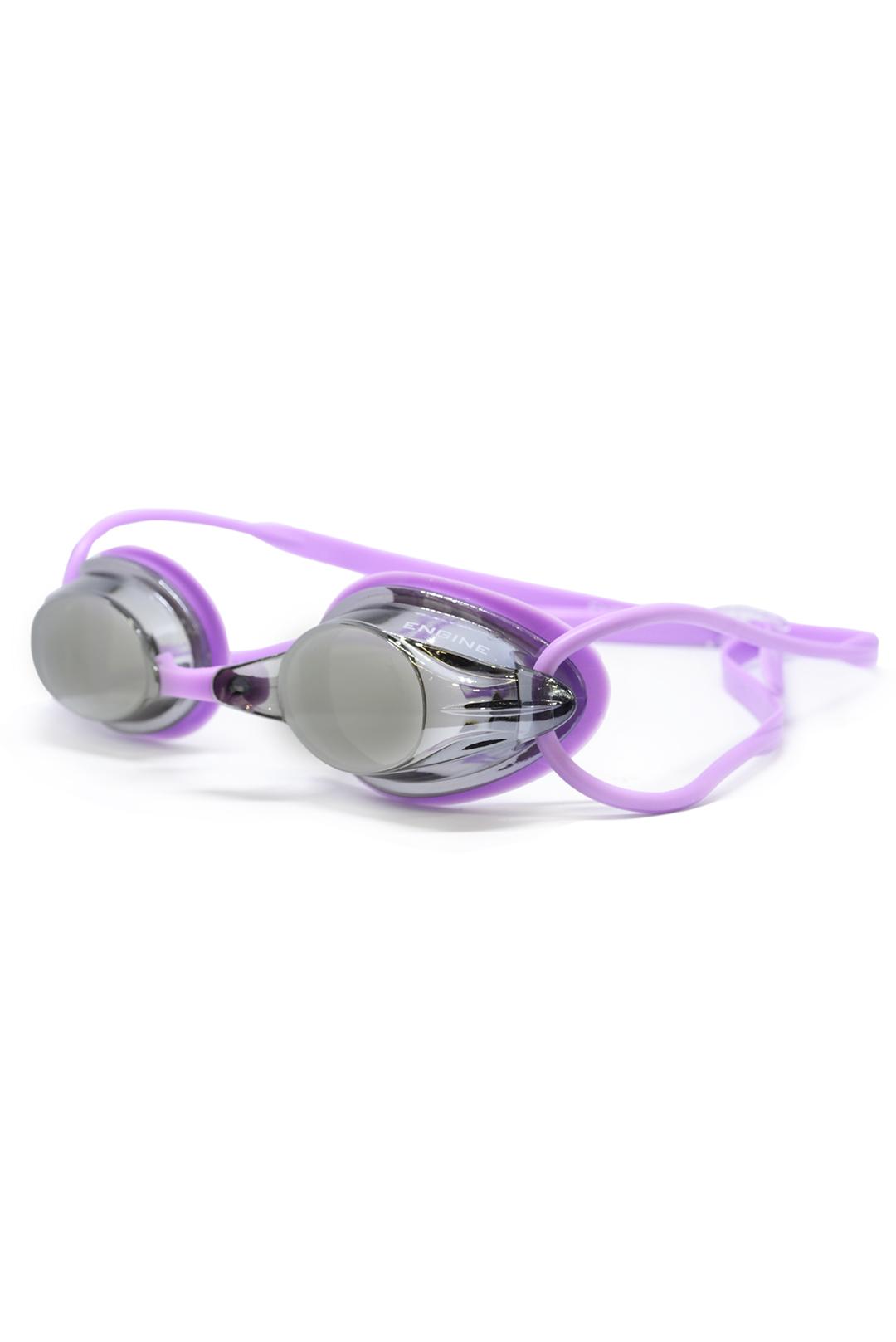 Weapon - Purple