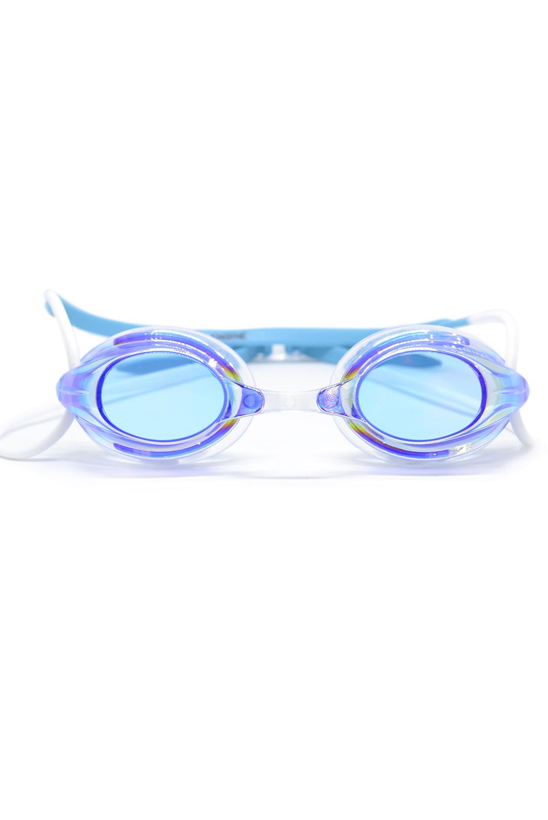 Weapon - Fishtale Blue