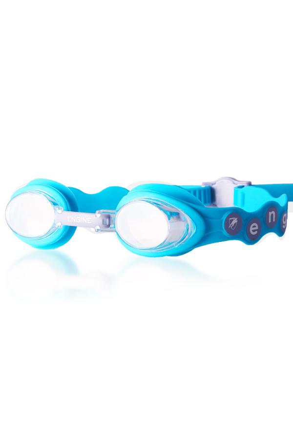 Bubble - Blue