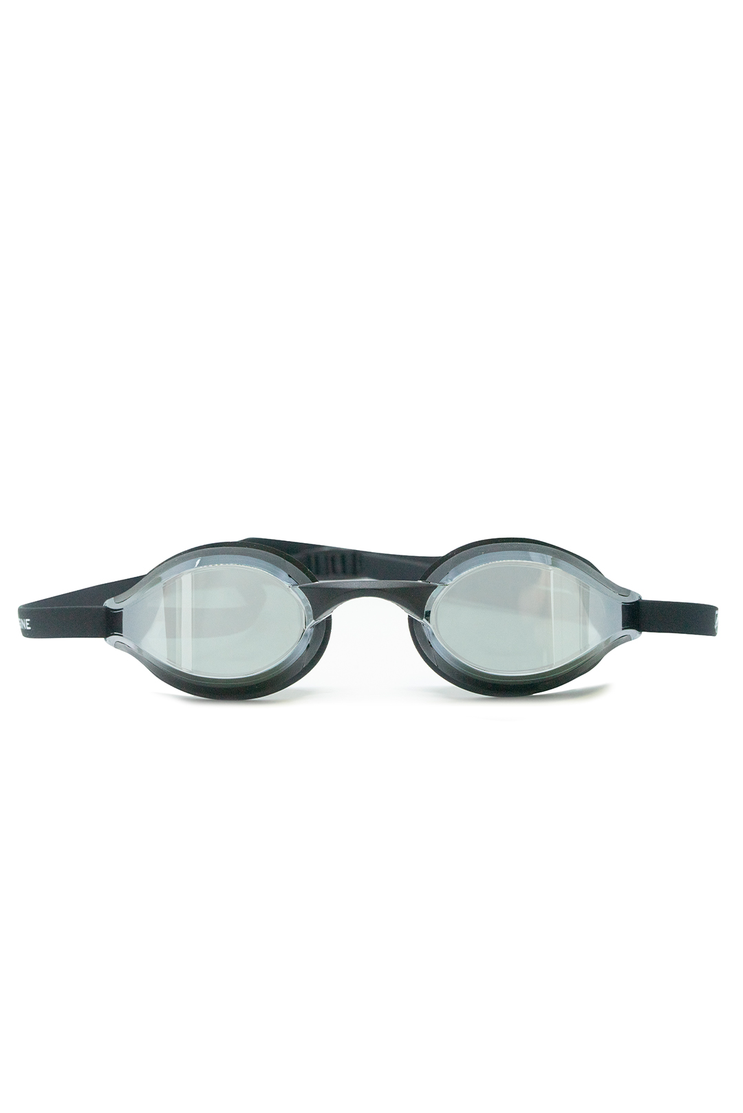 Bullet - Goggle Black