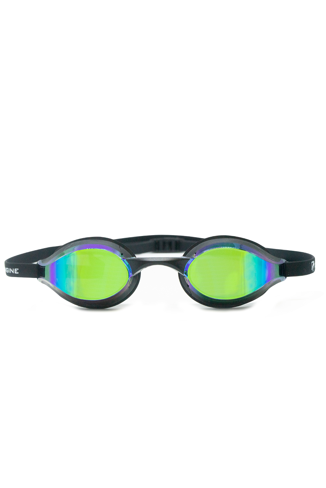 Bullet - Goggle Gold