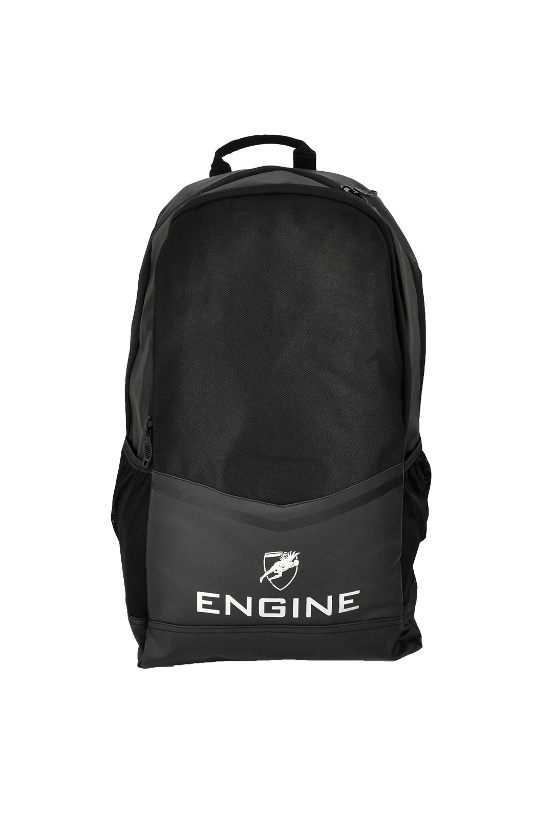 Backpack CORE - Black