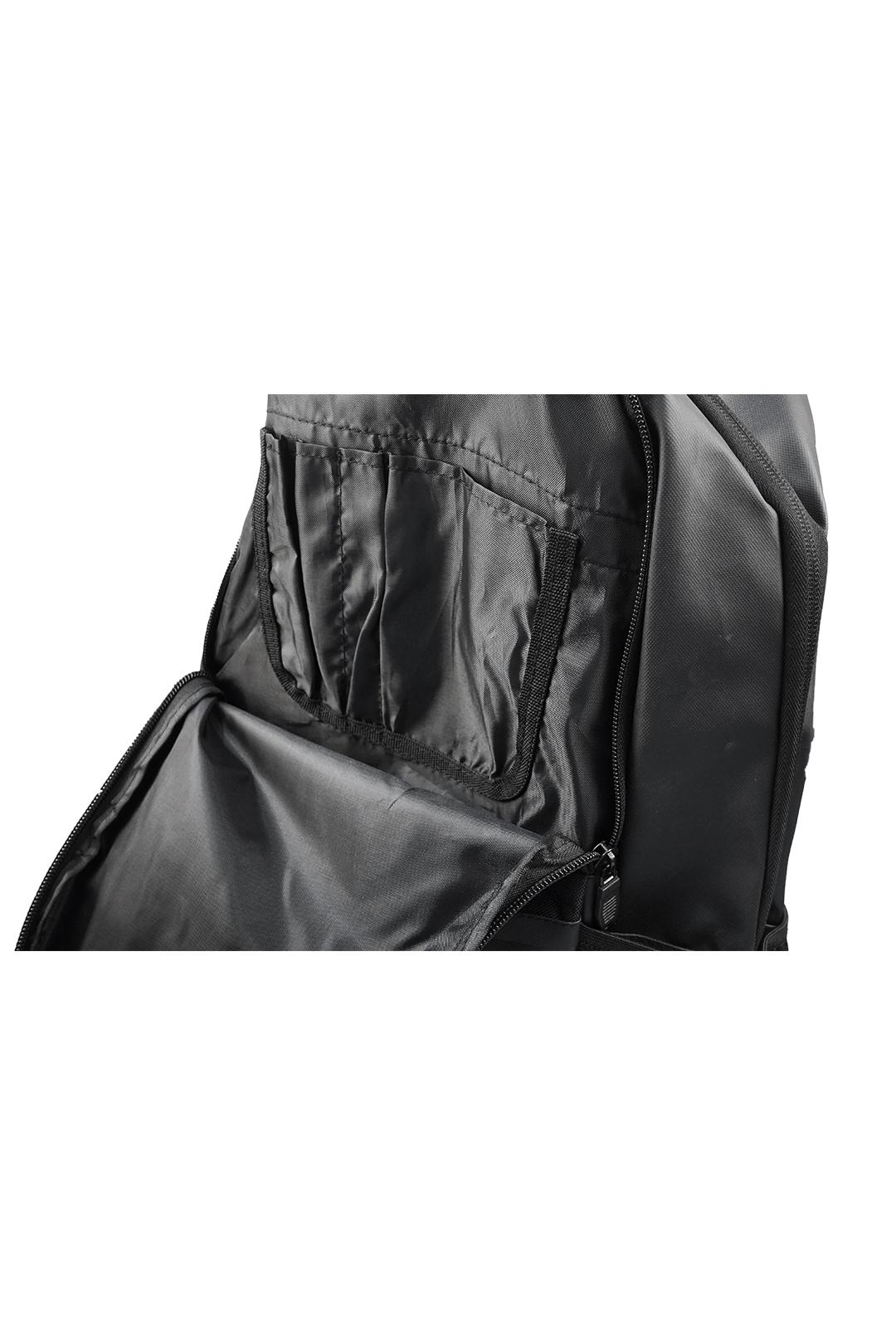 Backpack CORE - Black