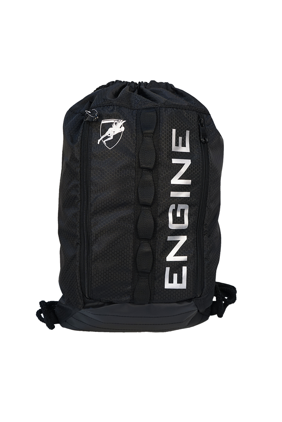 Draw Backpack