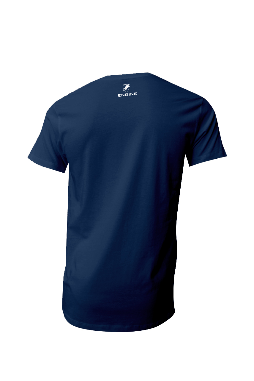 LSV 2020 State Championships Tee