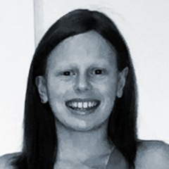 Victoria Bushell