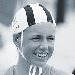 Ruby Meehan