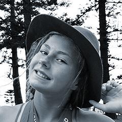 Morgan Trinca