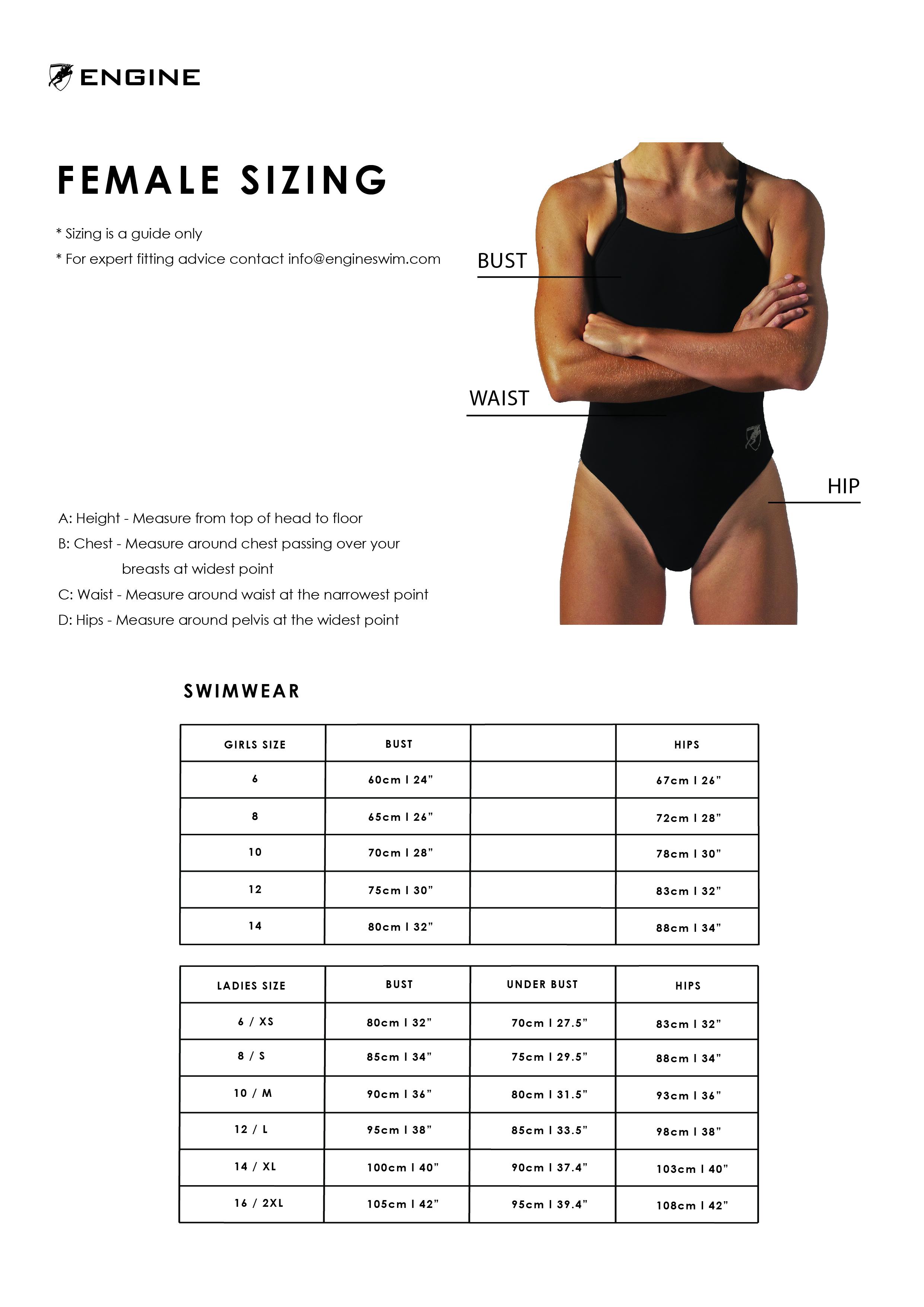 2019-female-swimwear-size-guide-01.jpg