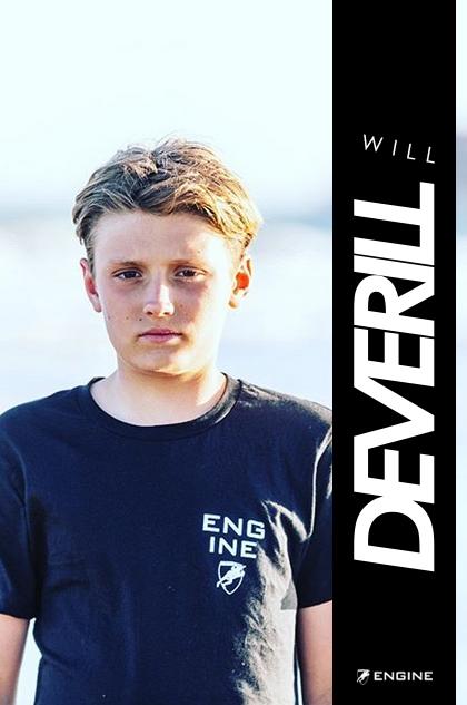 athlete-artwork-will-deverill.jpg