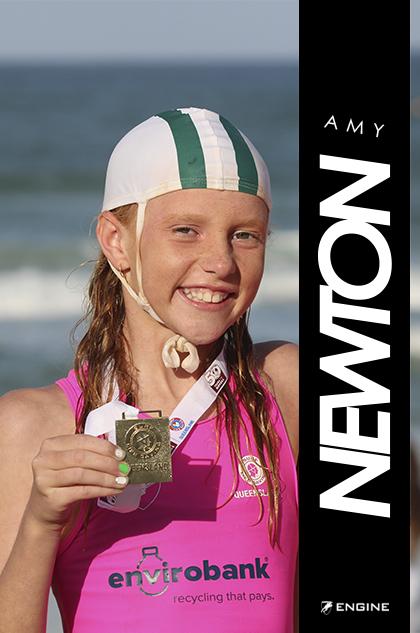 athletes-artwork-amy-newton.jpg