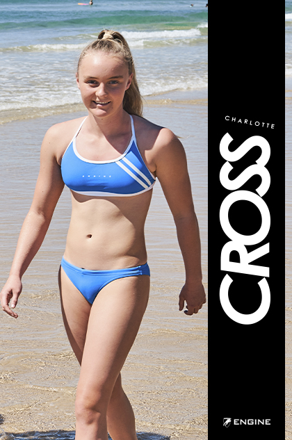 athletes-artwork-cross.jpg