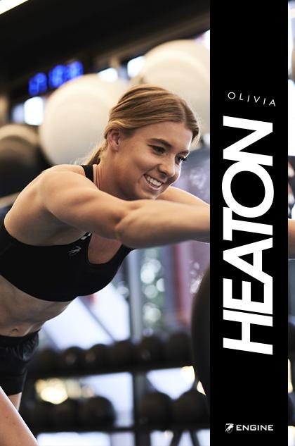 athletes-artwork-olivia-heaton.jpg