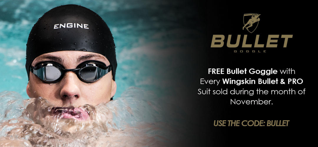 bullet-goggle-suit-offer.jpg