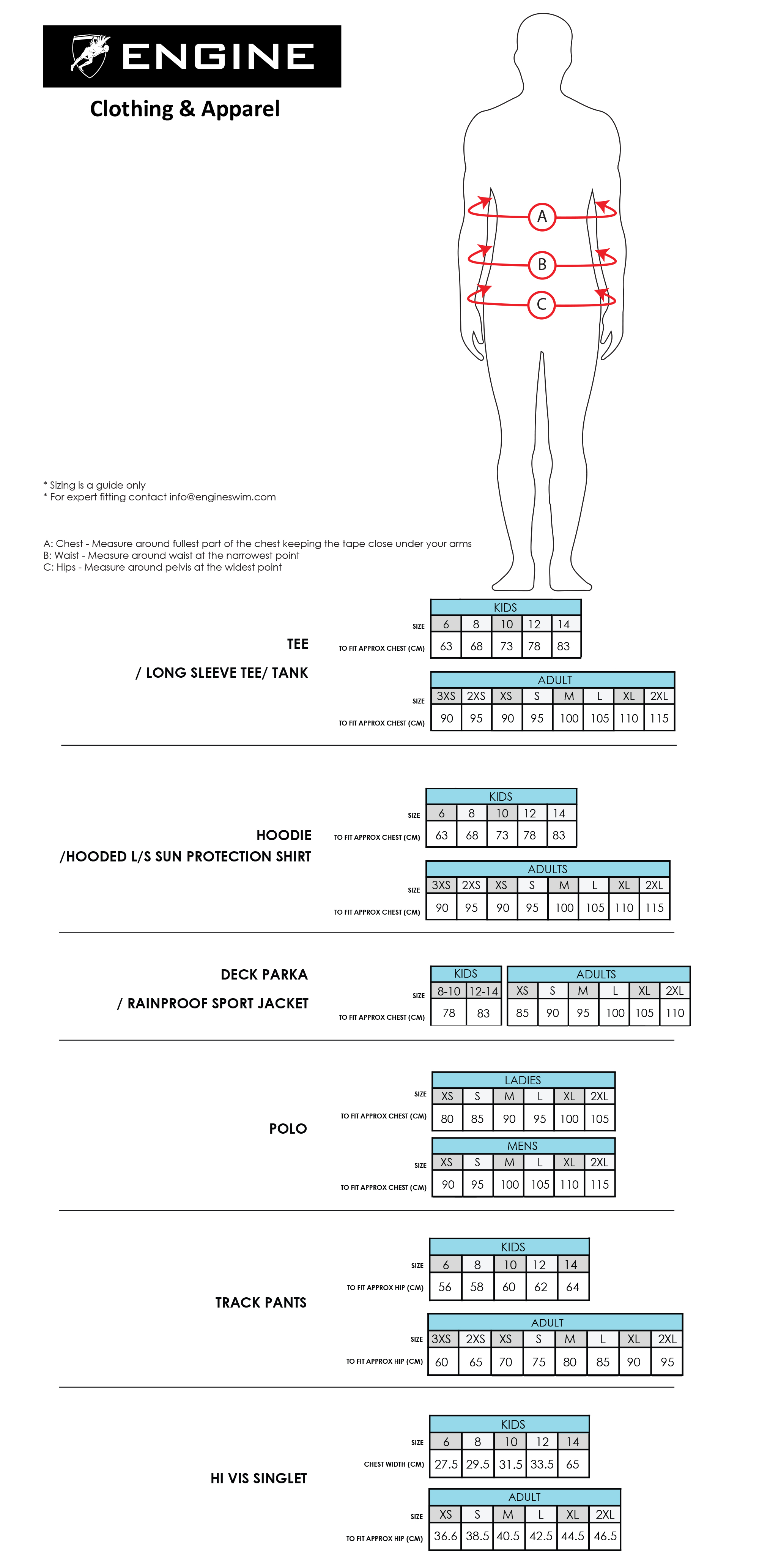 clothing-and-apparel-size-chart-2019.jpg