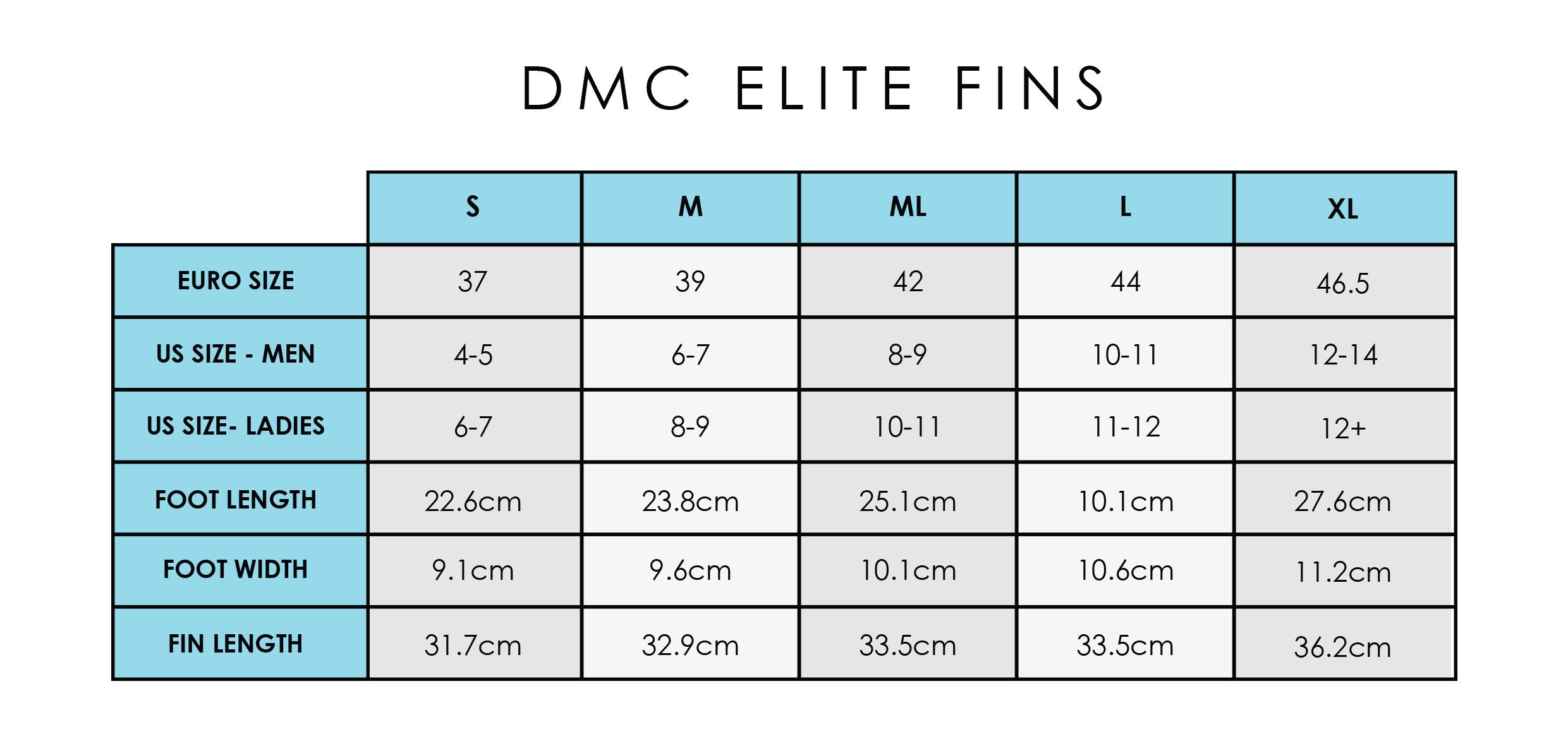 dmc-elite-fins-size-chart.jpg