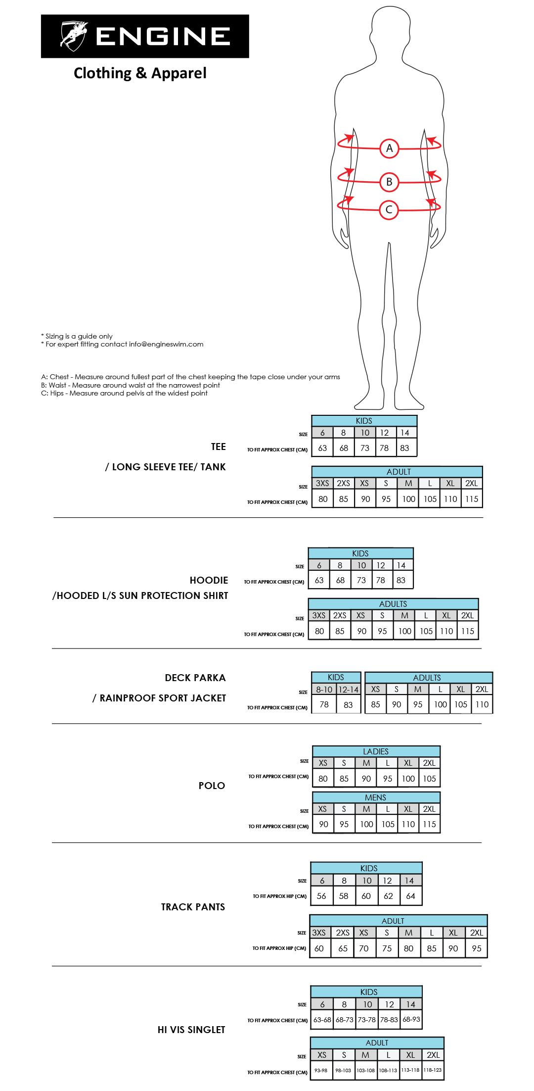 engine-retail-clothing-apparel-size-chart-v2.jpg