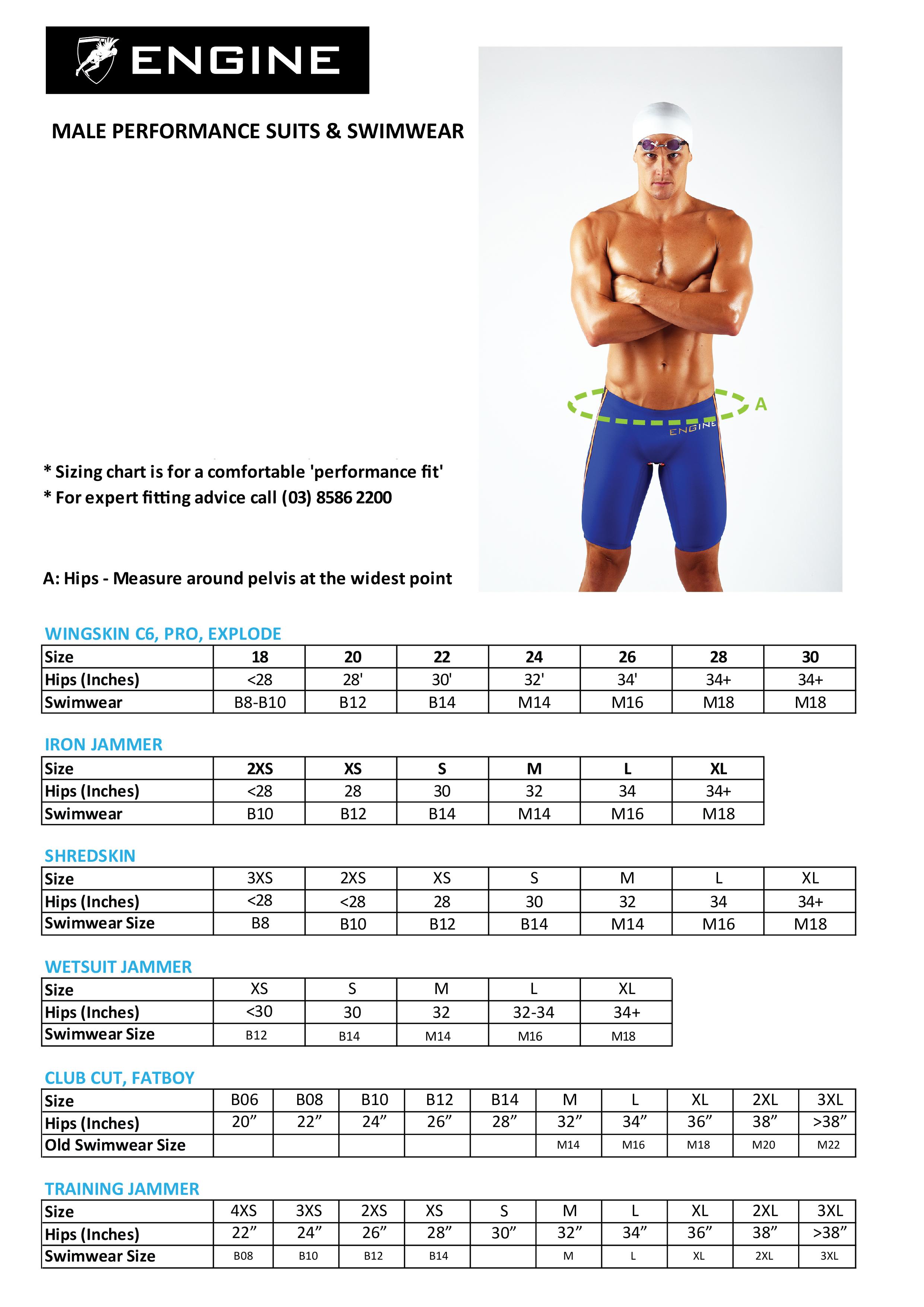 mens-swimwear-size-chart-2019-01-01.jpg