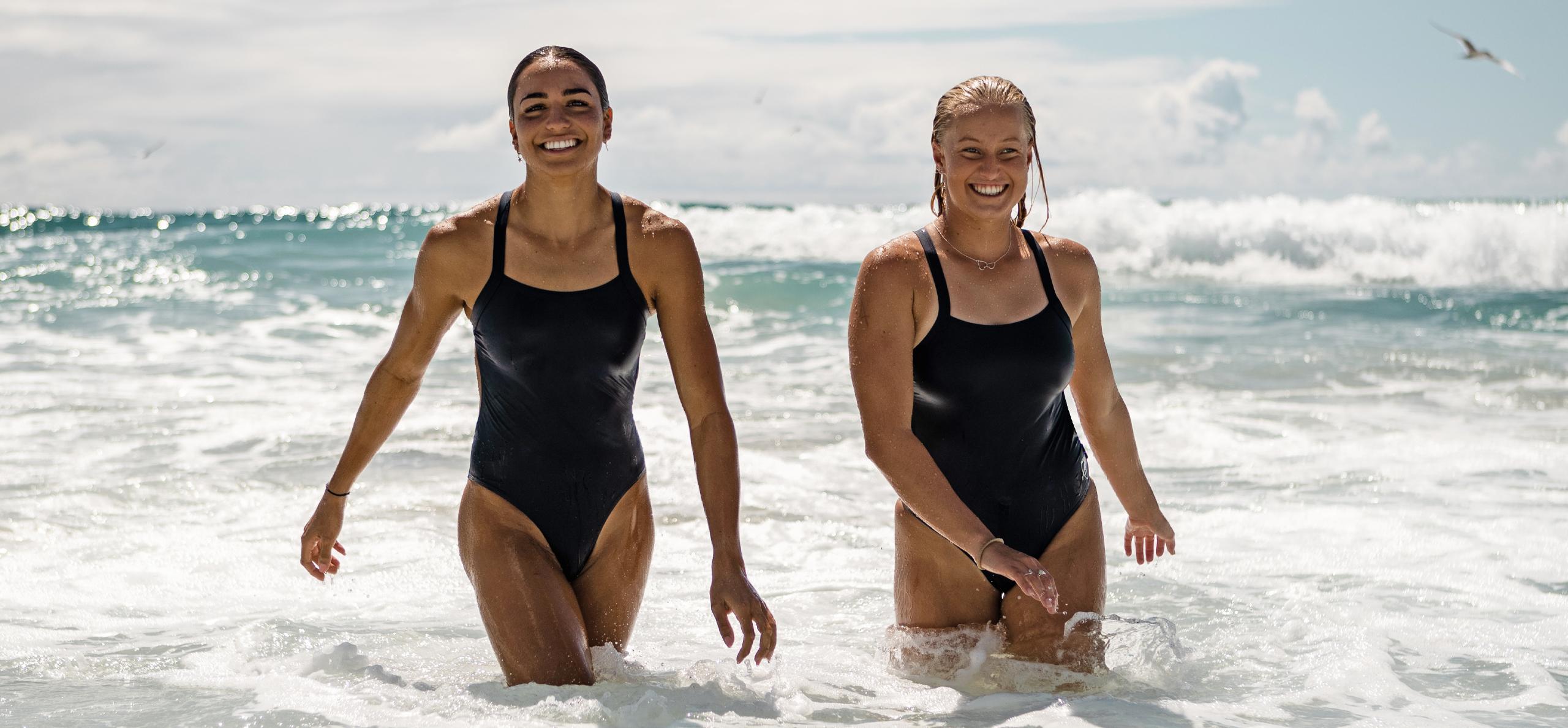 racer-f-swimwear.jpg