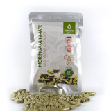 Why We Have The Best Moringa Powder Capsules