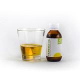 Moringa Oil For Healthy Hair