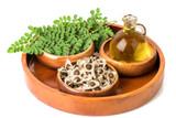 The Proven Health Benefits of Moringa Seeds