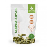 5 Ways Moringa Capsules Help You Maintain Your Wellbeing