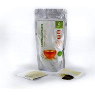 Give Your Morning A Natural Boost with Moringa Tea