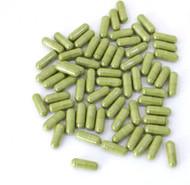 Moringa Capsules: A Guide to a Healthier Lifestyle