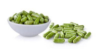 The Best Guide to Buy Moringa Capsules
