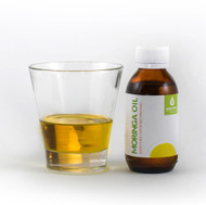 Moringa Oil Reviews: How Can Ben Oil Help You?