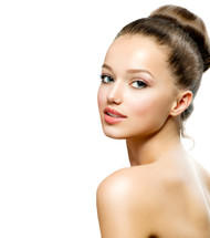 Benefits of the Best Moringa Oil for Skin Care