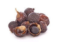 Avoid the Soap Nuts Full Scam – Only Use Soap Nuts Deseeded