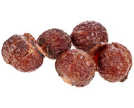 Are Your Organic Soap Nuts Actually Organic?