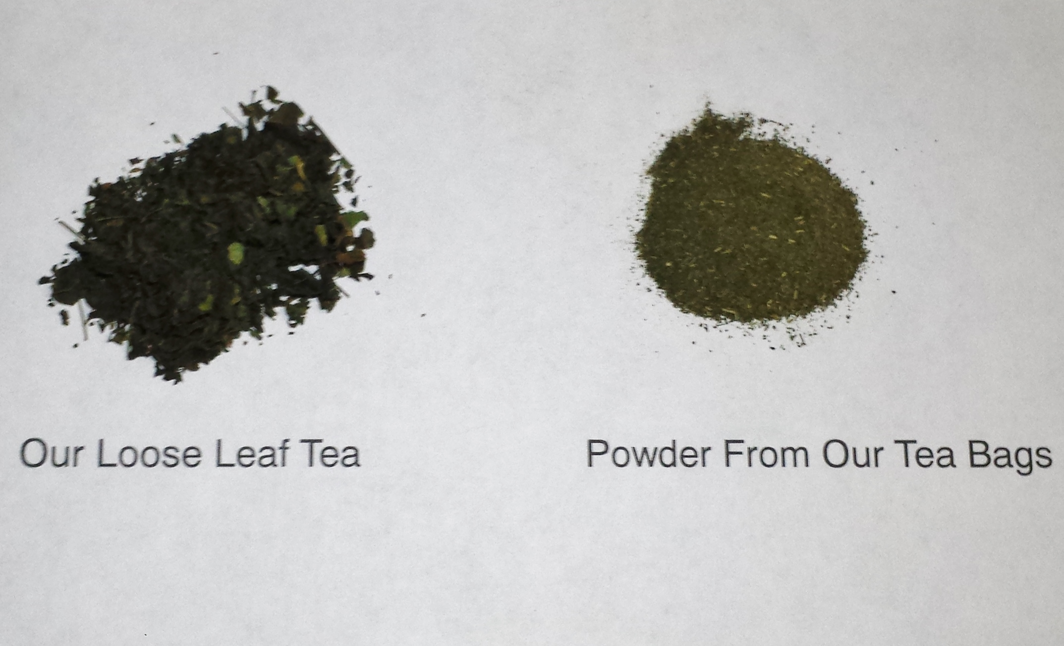 loose-leaf-vs-powder.jpg