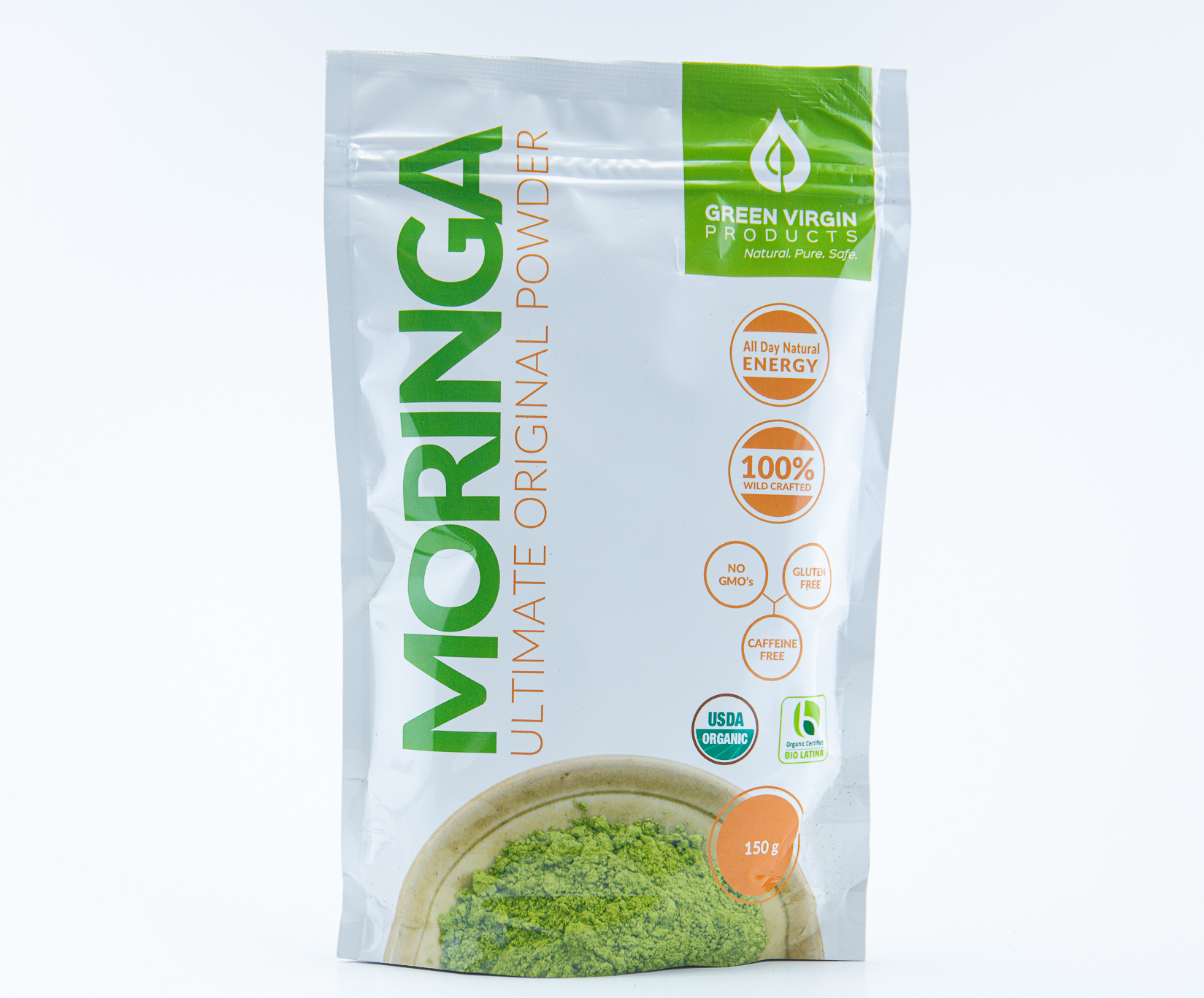 moringa-150-gram-original-powder-2.jpg