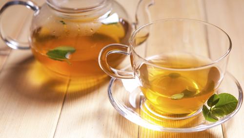 moringa-tea-pic-2.png