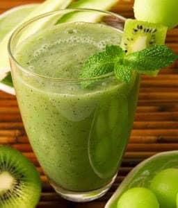 smoothie-moringa.jpg