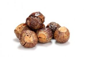 soap-nuts-300x200-1-.jpg