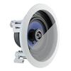 """6.5"""" In-Wall/ In Ceiling Speaker (S-CM60)"""