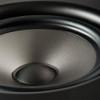 High Performance In-Wall Rectangular Speaker (V65)