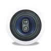 In-Ceiling Stereo Speaker (RC6s)