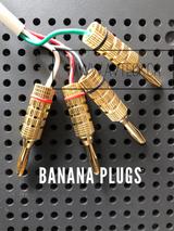 Banana Plugs