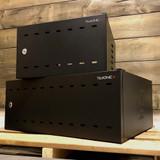 NVR | DVR Lock Box