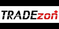 TradeZon