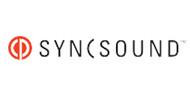 SYNCSOUND