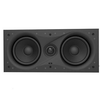Best audio In Wall LCR Theater surround Speaker 5.2 inch |  3 way | Canada