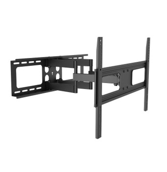 """37"""" to 65"""" Swivel Tilt Full Motion TV Mount (T-DX620)"""