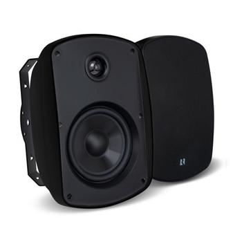 Russound outdoor speakers | Pair